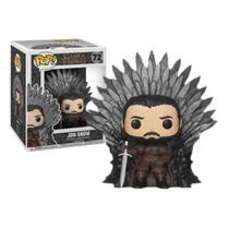 Funko POP Game of Thrones - Jon Snow -