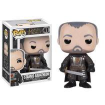 Funko Pop Game Of Thrones Stannis Baratheon  41 -