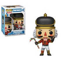 Funko Pop Games: Fortnite - Crackshot 429