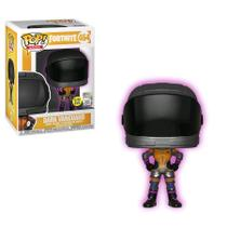 Funko Pop Games: Fortnite - Dark Vanguard 464