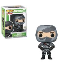 Funko Pop Games: Fortnite - Havoc   460