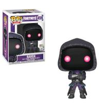 Funko Pop Games: Fortnite -Raven   459