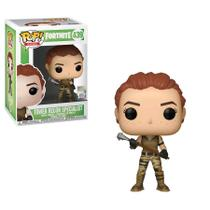 Funko Pop Games: Fortnite -Tower Recon Specialist  439
