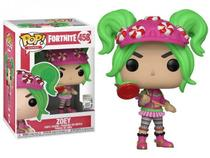 Funko Pop Games Fortnite - Zoey