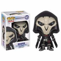 Funko Pop! Games - Overwatch - Reaper - Original