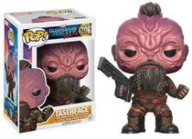 Funko pop guardians of the galaxy 2 teaserface 206 -