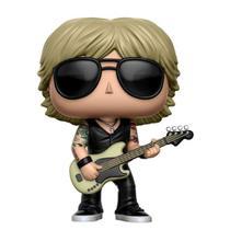 Funko Pop! - Guns N' Roses - Duff Mckagan - 52 -