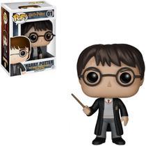Funko Pop Harry Potter 01 Harry Potter -