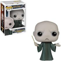 Funko Pop Harry Potter 06 Lord Voldemort -