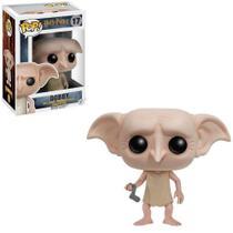 Funko Pop Harry Potter 17 Dobby -