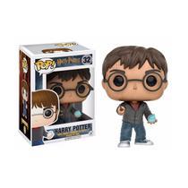 Funko Pop Harry Potter 32 -