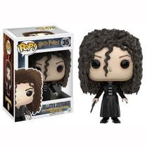 Funko Pop Harry Potter: Bellatrix LeStrange 35
