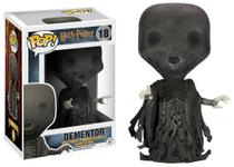 Funko POP! Harry Potter - Dementor