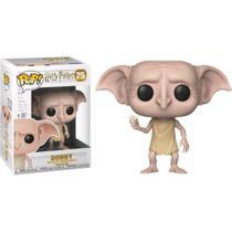 Funko POP Harry Potter - Dobby -