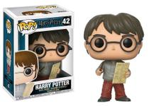 Funko Pop Harry Potter: Harry Marauders 42