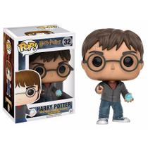 Funko pop harry potter - harry potter 32 -
