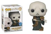 Funko POP Harry Potter: Lord Voldemort Excl. PIAB - 85