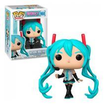 Funko Pop Hatsune Miku V4X 960 Pop! Animation Vocaloid -