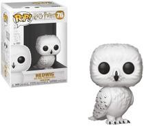 Funko Pop! Hedwig Harry Potter -