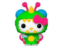 Funko Pop! Hello Kitty Sky Kaiju HK 49835 -