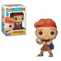 Funko Pop Hercules Disney -