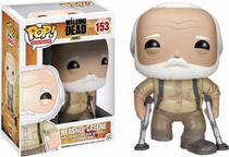 Funko Pop! Hershel Greene - 153 : The Walking Dead