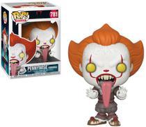 Funko Pop It - Pennywise 781