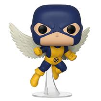 Funko Pop! Marvel 80th Years - Angel 506 (First Appearance) -