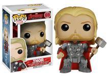 Funko Pop! Marvel: Avengers 2 - Thor Vinyl Figure -