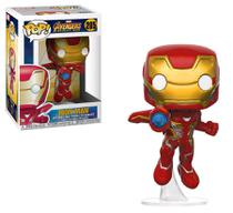 Funko Pop Marvel: Avengers 3 Infinity War-Iron Man Wings285