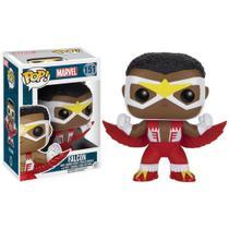 Funko POP Marvel - Classic Falcon -