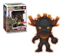 Funko Pop Marvel Contest Of Champions King Groot Target -