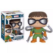 Funko Pop! Marvel - Doctor Octopus 150 -