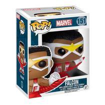 Funko Pop! Marvel - Falcon (Classic) -
