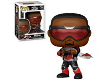 Funko Pop! Marvel Falcon Nº 51624 -