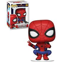 Funko Pop! Marvel - Spider-Man 468 -