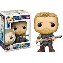 Funko Pop! Marvel - Thor 240 -