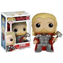 Funko Pop! Marvel - Thor 69 -