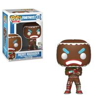 Funko Pop - Merry Marauder - Game Fortnite