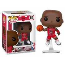 Funko Pop - Michael Jordan -