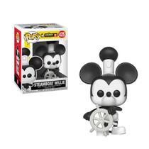 Funko Pop - Mickey - Marinheiro - Disney