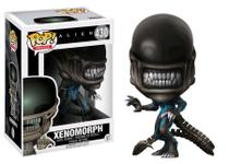 Funko Pop Movies: Alien Xenomorph 430