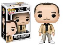 Funko Pop Movies: Fredo Corleone 392 -