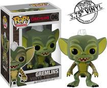 Funko Pop Movies: Gremlin 06 -