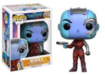 Funko Pop Movies: Guardians of the Galaxy2 - Nebula