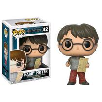Funko POP! MOVIES HARRY POTTER HARRY POTTER 42