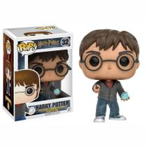 Funko Pop! Movies: Harry Potter - Harry w/ Prophecy