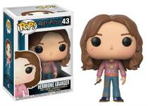 Funko Pop! Movies: Harry Potter - Hermione W/ Time Turner