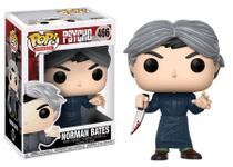 Funko Pop Movies: Psycho - Norman Bates 466