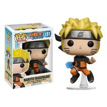 Funko Pop Naruto 181 Naruto Rasengan -